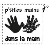 Association p'tites mains dans la main